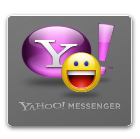 Yahoo-Messenger-10