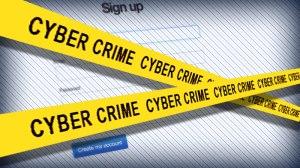27-cybercrime2